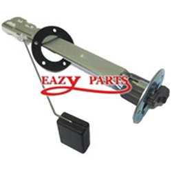 Search moreover Boat Fuel Gauge Wiring Diagram Youtube together with Boat Fuel Tank Level Sensor further Isuzu Fuel Sender Unit as well Car Stereo In Home. on wiring diagram for boat fuel sending unit