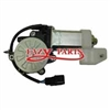 WINDOW ELECTRIC MOTOR