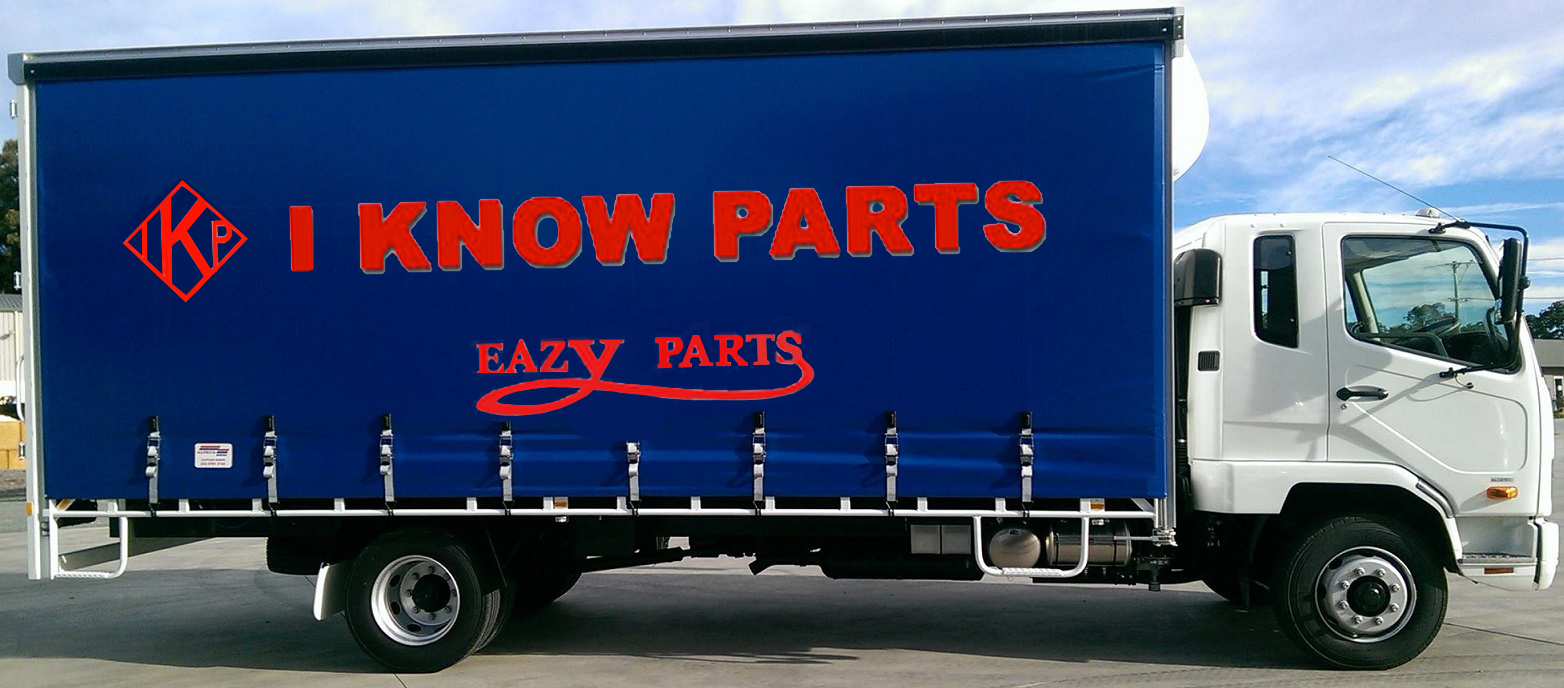 Home - Japanese Truck Replacement Parts for Isuzu Trucks ...
