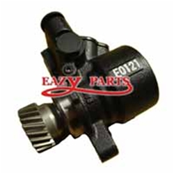 Power Steering Pump Assembly suits Hino FC6J, FC7J, FD7j, FD8J