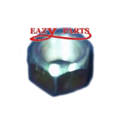 REAR BACKING NUT