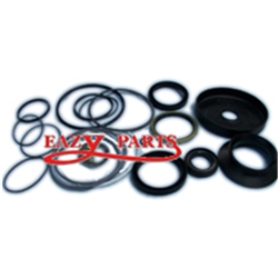 P/STG BOX SEAL KIT