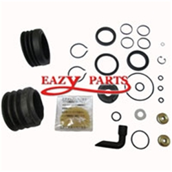 POWER SERVO CYLINDER KIT