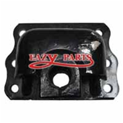 REAR SPRING HANGER BRACKET