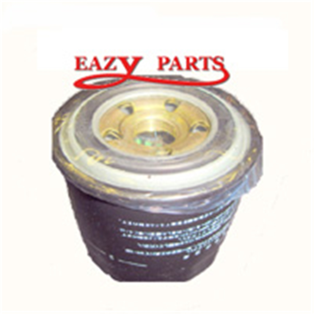 Replace Fuel Filter Isuzu 8981653750fuel Wire Diagrams Filters Sx0300308 Oem To Eazy Japanese Truck Replacement Parts For 8981653750