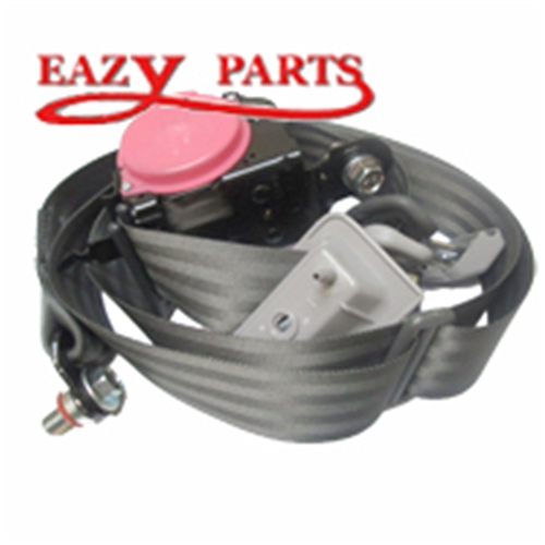 Seat Belt Replacement Parts : P seat belt japanese truck replacement parts for
