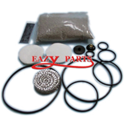 AIR DRIER KIT